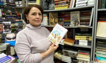 Вторая жизнь  книг, или Букинист снова открыт для гостей