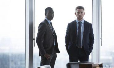 «Банды Лондона» и ещё два криминальных сериала 2020 года