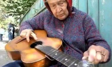 «Стыдно, в основном, за бедность»: в Хабаровском крае забыли о пенсионерах?