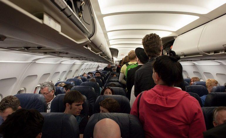 Перелёты в период пандемии: как хабаровчанам вернуть или купить авиабилеты