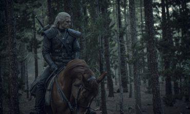 «Ведьмак» и ещё два сериала в жанре фэнтези