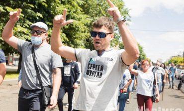 «Нам ещё предъявят не один шок, связанный с Фургалом», – политолог Илдус Ярулин