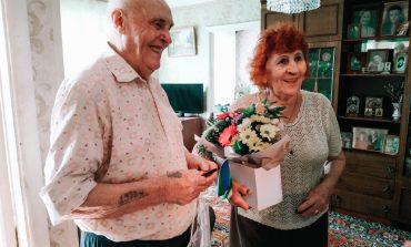 Жизнь не остановишь: ЗАГСы Хабаровского края всегда на передовой