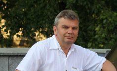 Дороги, фермеры и гектары: разговор с главой Хабаровского района