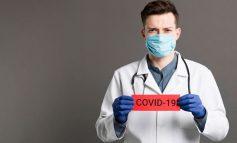 Как быть, если кого-то из семьи увезли в больницу с подозрением на COVID-19