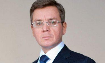 Герман Зверев рассказал про рыбную отрасль Дальнего Востока