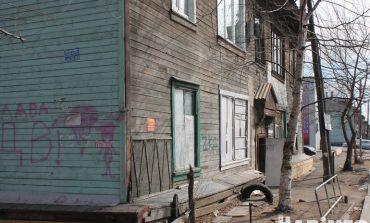 Квартиры для жителей бараков ищут в Хабаровске