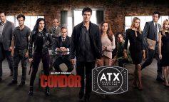 «Кондор» и ещё два шпионских сериала
