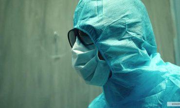 «Пандемия: Как предотвратить распространение» и ещё два документальных сериала 2020 года