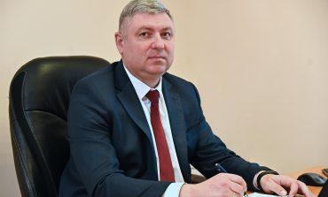 О «цифровом неравенстве» и не только: разговор с новым министром связи Хабаровского края