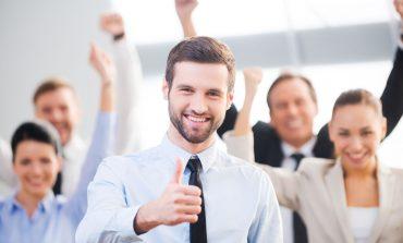 Что могут получить хабаровские предприниматели по новой программе поддержки