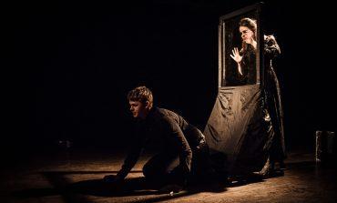 «Драма» оживает: когда начнётся новый театральный сезон