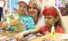 Денег не надо: помочь хабаровским детям с онкологией, как это сделала группа «Градусы»
