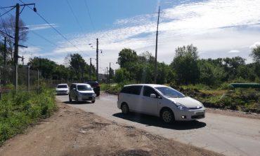 Два сквера и один тротуар: чего хотят жители Центрального района