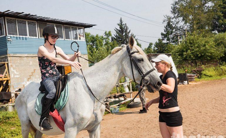Социальный бизнес в Хабаровске: идейно, но невыгодно?