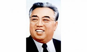 Освобождение Кореи – поворотный момент в истории