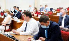 Скопление идей: кому нужен авиа- и судокластер в Хабаровском крае