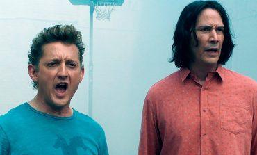«Билл и Тед» и другие «киноностальгии» по 90-м в 2020 году
