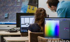Уроки современных технологий: где в Хабаровске обучают IT-специалистов