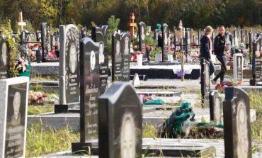 Замогильная инфляция: в Хабаровске подорожали ритуальные услуги