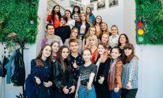 Как поступить в академию добра в Хабаровске