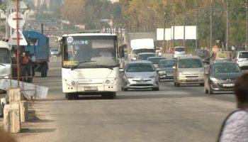 Хабаровчане против надземного перехода на Заводской