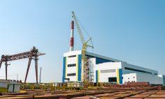 Совгаванская ТЭЦ: трудный путь современного энергообъекта в крае