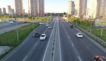 Хабаровчанам вновь пообещали снизить транспортный налог