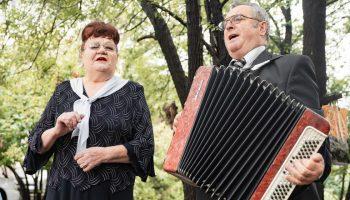 День пожилого человека и другие события недели от «ХабИнфо»