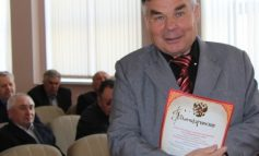 Николай Лоншаков: главное – воплощать свои планы в жизнь