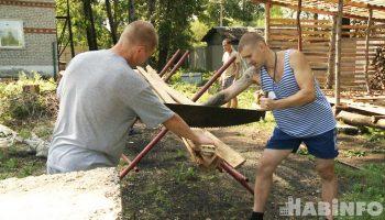 Жизнь без зависимости: как это работает в Хабаровске и не только