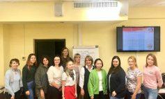 Школа социального волонтёра открыта: как помогать детям и «не выгореть»?