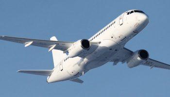 Нужна ли нам единая дальневосточная авиакомпания