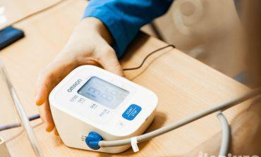 Точный тонометр: как часто нужно поверять прибор для измерения давления?