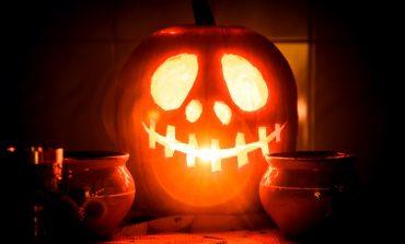 Хэллоуин 2020 в Хабаровске и другие события недели
