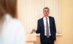 Как привлечь инвестора в Хабаровске