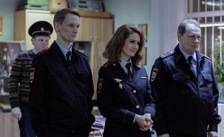 «Человек из Подольска» и ещё три «изоляционных» проекта