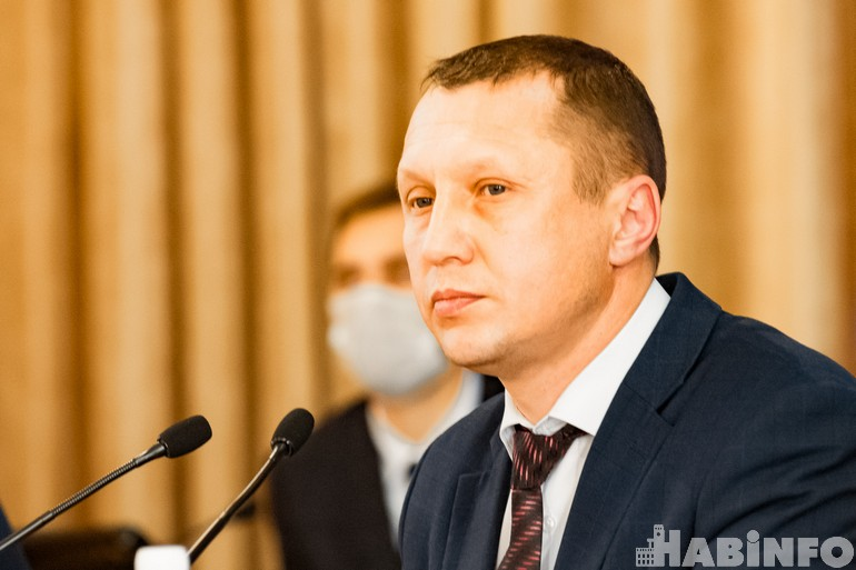 «Динамовские» страсти: назревает очередной суд
