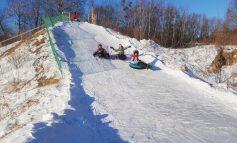 Мороз и солнце: каким будет декабрь в Хабаровске