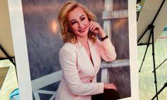 «Мама может всё»: фотовыставка успешных предпринимательниц края