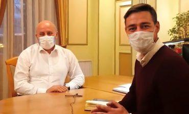 Слова и реальность: «пристрастные дебаты» Сергея Кравчука в соцсети инстаграм