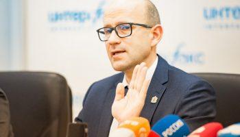Прививки от гриппа в Хабаровском крае ставят в стоматологиях и ТЦ