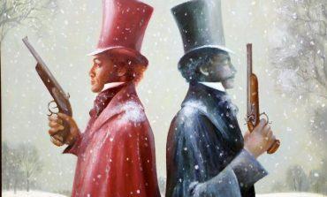 Мы снова столица: политические итоги уходящего года для хабаровчан