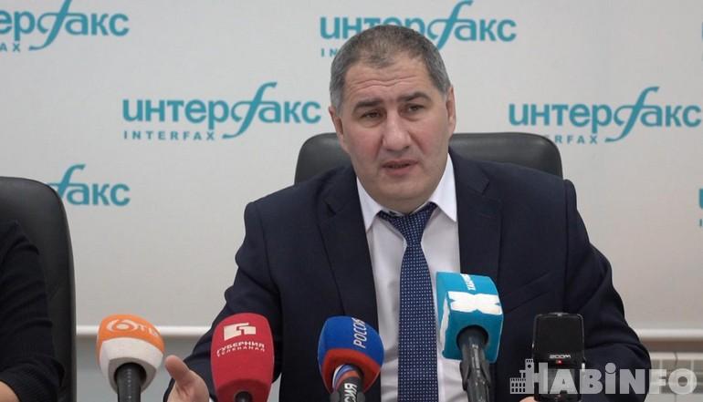 мусорная реформа в хабаровском крае