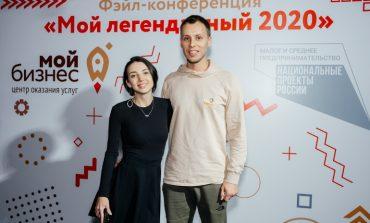 Держи краба: как открыть магазин морепродуктов в Хабаровске