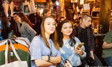 Концерт Дмитрия Сокола и другие события недели: куда сходить хабаровчанам?
