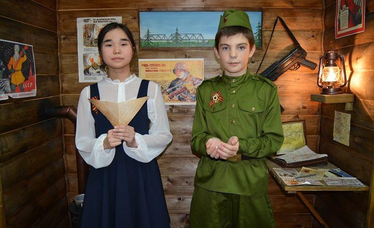 «Сюрприз» для хабаровчан: очередная победа на международном конкурсе талантов