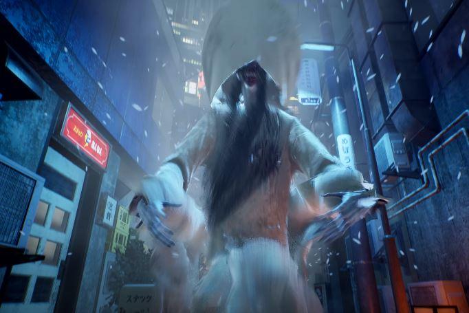 Игры 2021: обзор самых ожидаемых релизов гейм-индустрии
