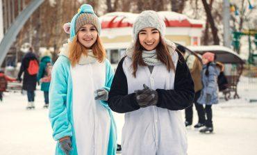 Требьют группы «Киш» и новогодние мастер-классы: куда сходить хабаровчанам?