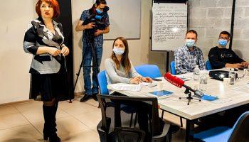 На охране жизни и здоровья: несчастные случаи на производстве сведут к нулю?